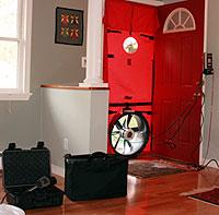 vetranie nízkoenergetický dom na kľúč
